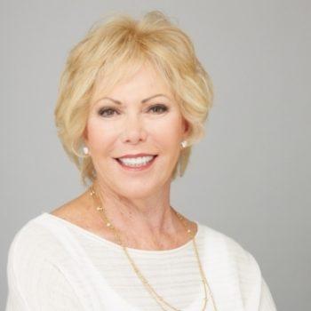 Deborah Carver