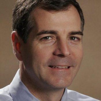 Dr. Edward Mostone