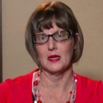 Kristin Hopkins
