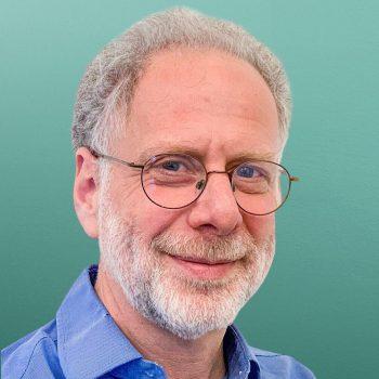 Professor Daniel Lieberman
